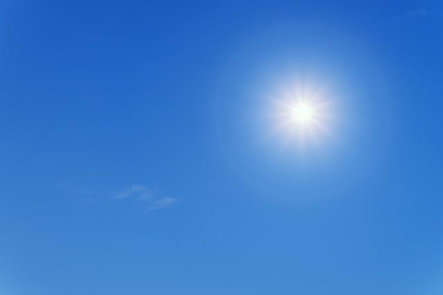 Sun stroke Symptoms & Treatment | How to Prevent Sun stroke?