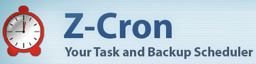 Z-Cron Free Download Latest Version