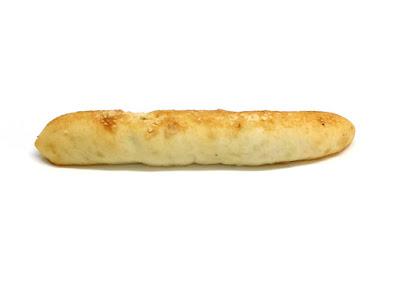 ハラペーニョペコリーノチーズ | BLUFF BAKERY(ブラフベーカリー)