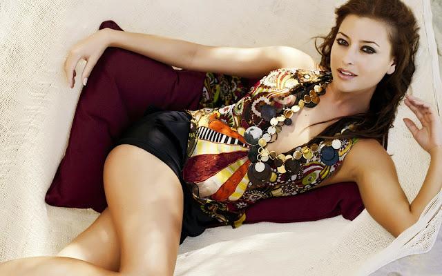 beautiful-woman-hd