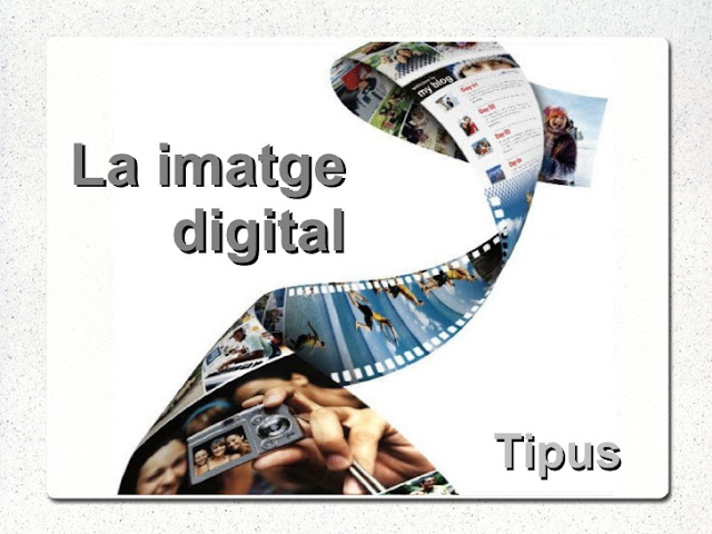 http://www.slideshare.net/iMona06/formats-de-la-imatge-digital?type=powerpoint