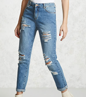 http://www.forever21.com/EU/Product/Product.aspx?br=F21&category=bottom_jeans&productid=2000185080