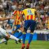 Ver Real Madrid vs Valencia EN VIVO y en directo ONLINE LaLiga 2018