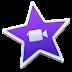 """Descarga """"iMovie""""  Mac OS X"""""""