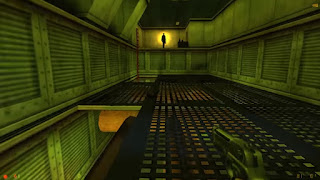 Download Half-Life Game Free PC