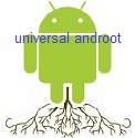 Universal Androot APK
