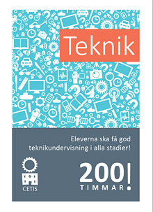 http://www.liu.se/cetis/nyhetsbrev/documents/teknik-200-timmar-2016.pdf