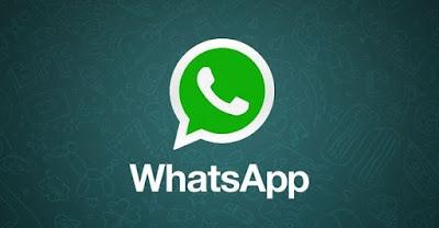 Cara-Mengembalikan-Kontak-WhatsApp-Yang-Hilang-Di-Android