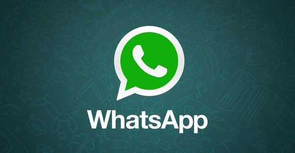 Cara Mengembalikan Kontak WhatsApp Yang Hilang Di Android