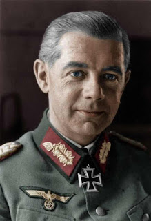 Color photos of German officers worldwartwo.filminspector.com