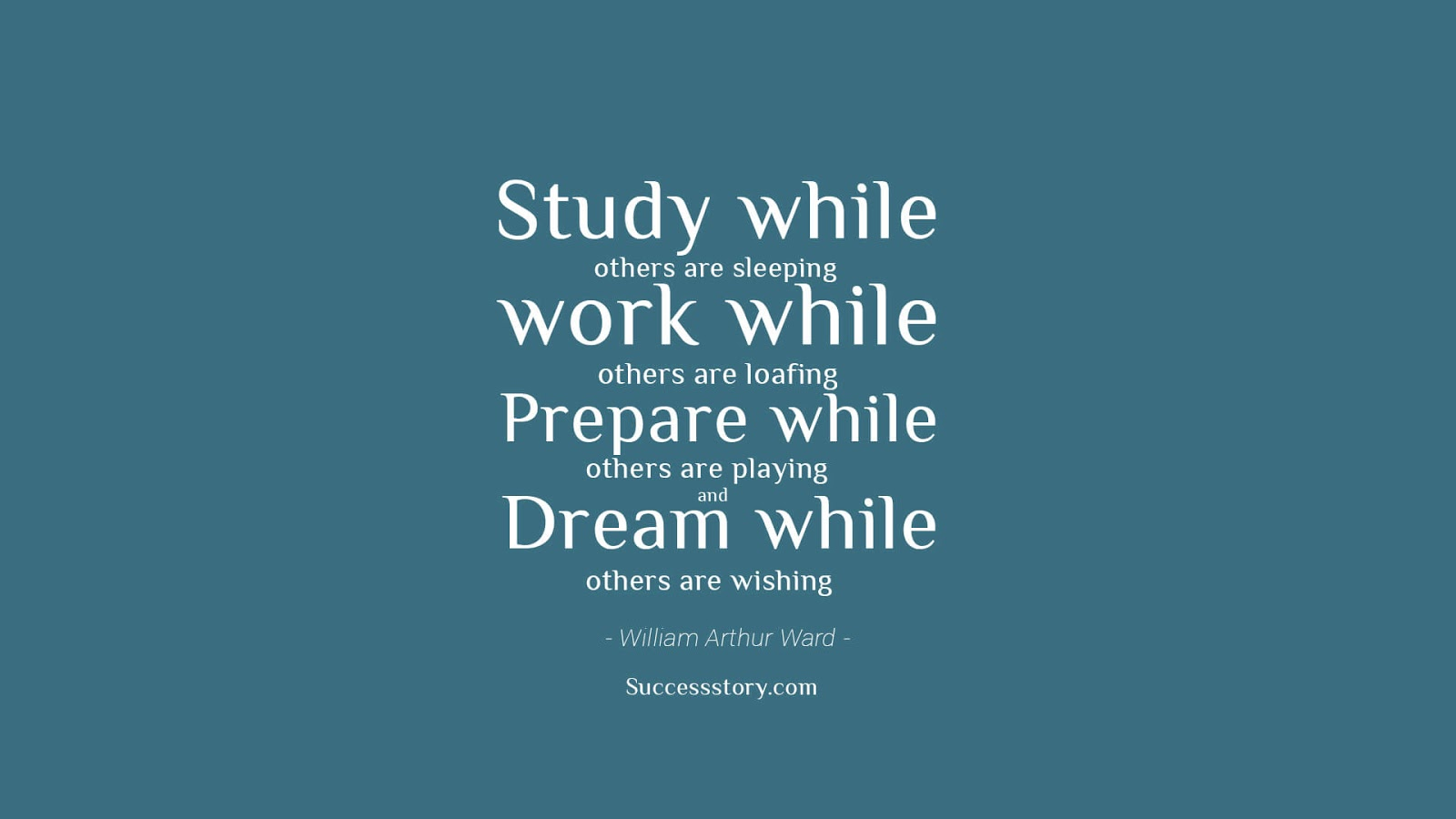 Quotes For Students Quotes About Students Success