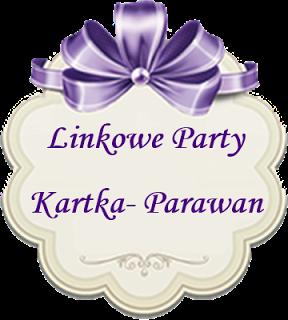 http://kordonkowy.blogspot.com/2017/06/linkowe-party-z-kartka-parawanem.html