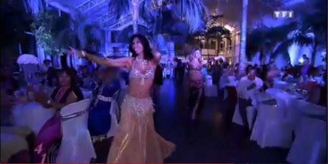 danse orientale , cours danse orientale, danseuses orientales, danses du monde, spectacles danse orientale , lyon, rhone alpes , france
