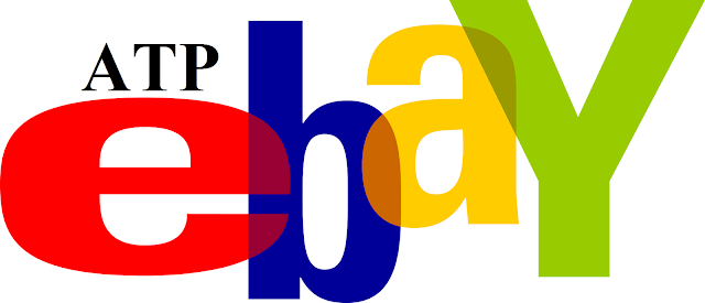 EBay-app-for-windows-pc