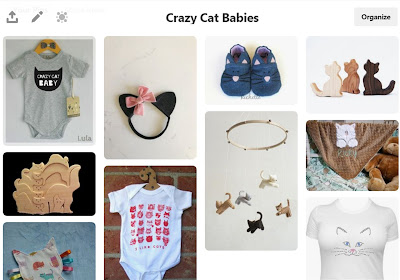https://www.pinterest.com/richelle262/cute-etsy-finds-for-babies-and-kids/crazy-cat-babies/