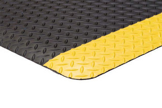 Greatmats diamond fatigue mats