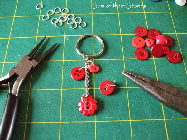 attach+buttons Springtime Button Bonanza