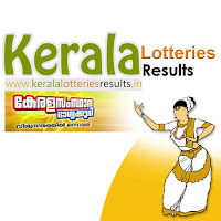 kerala lottery kerala lottery result today kerala lottery result kerala lottery results today kerala lottery today result kerala lottery results keralalottery today lottery result today kerala lottery result kerala lottery today lottery result today www.keralalotteries.com keralalotteryresult today kerala lottery result live www kerala lottery result today com karunya lottery lottery result kerala state lottery kerala lotteries keralalotteryresult kerala lottery result today live