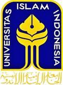 Beasiswa Kuliah UII 2018/2019 (Universitas Islam Indonesia)