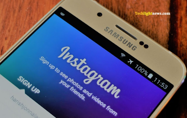 instagram cyber attack,instagram,cyber,cyber attack,attack, tech news,latest technology,new technology,latest technology news,technology,technews,news,techlightnews,techlightnews.com,android,android apps,apps