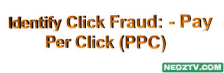 Ways to Identify and Tackle Click Fraud Quickly