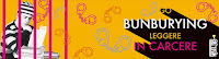 http://novelbus.tramatlantico.com/2017/02/go-bunburying-leggere-in-carcere.html