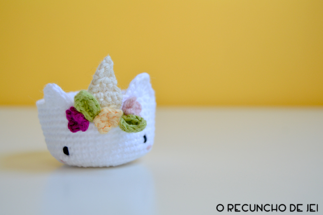 https://www.etsy.com/es/listing/595438349/pack-cuenco-unicornioclips-lazocrochet?ref=shop_home_active_1