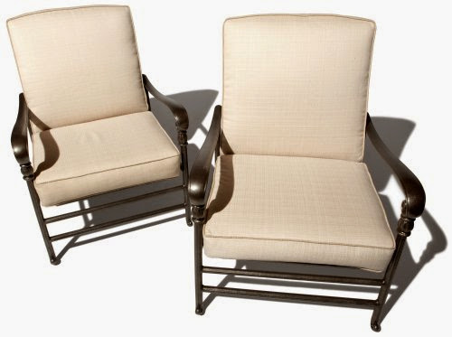 Spectacular Patio Furniture Images Strathwood Patio Furniture Deep Seat Motion
