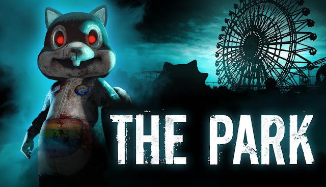 http://www.mondoxbox.com/recensione/2314/the-park.html