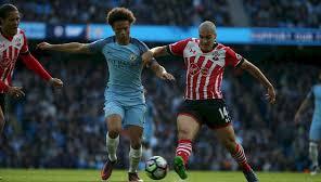 Prediksi Southampton Vs Manchester City 13 Mei 2018