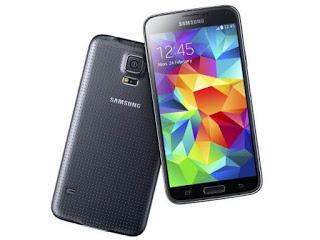 طريقة عمل روت لجهاز Galaxy S5 SM-G9006W اصدار 6.0.1