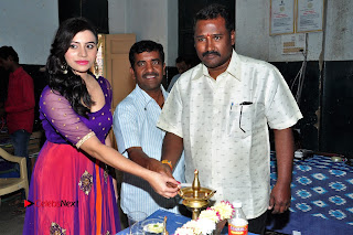 Priyanka Ramana Inaugurates Pochampally IKAT Art Mela  0015.jpg