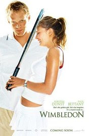 Wimbledon: Love In Game (2004)