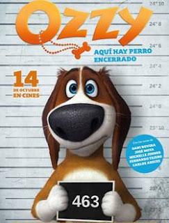 Download Ozzy (2016) BluRay 1080p 720p 480p Free Full Movie Online Uptobox www.uchiha-uzuma.com
