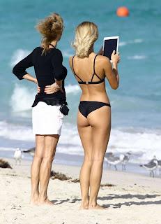 Selena-Weber-in-Black-Bikini-2016-11.jpg