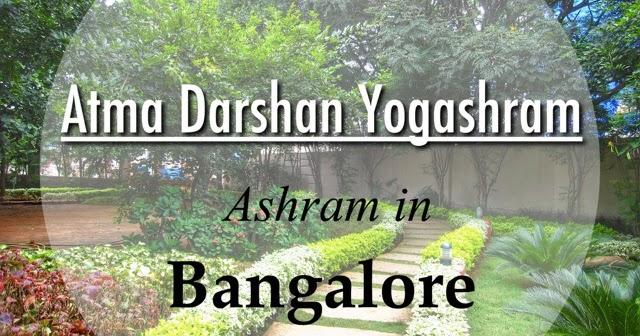 bihar school of yoga books pdf in hindi