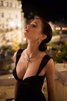 إيفا جرين - Eva Green