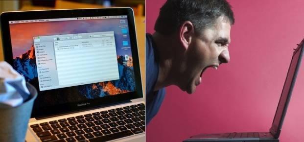 Cara Mengatasi Dan memperbaiki Laptop Hang Not Responding Dengan Mudah Dan Praktis