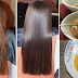 This Homemade Hair Mask Can Make Your Hair Beautifully Strong and Stops the Hair Fall in Just 15 Minutes