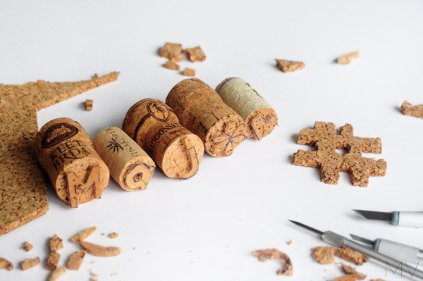cork stamps_MVblog