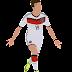 Os ganhadores da promoção de Natal do Alemanha FC