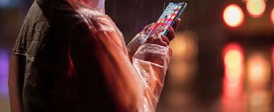 مراجعة شاملة و كاملة لهاتف أبل آيفون Apple iPhone XR