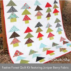 http://www.fatquartershop.com/festive-forest-quilt-kit