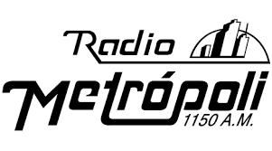 Radio Metropoli 1150 en vivo