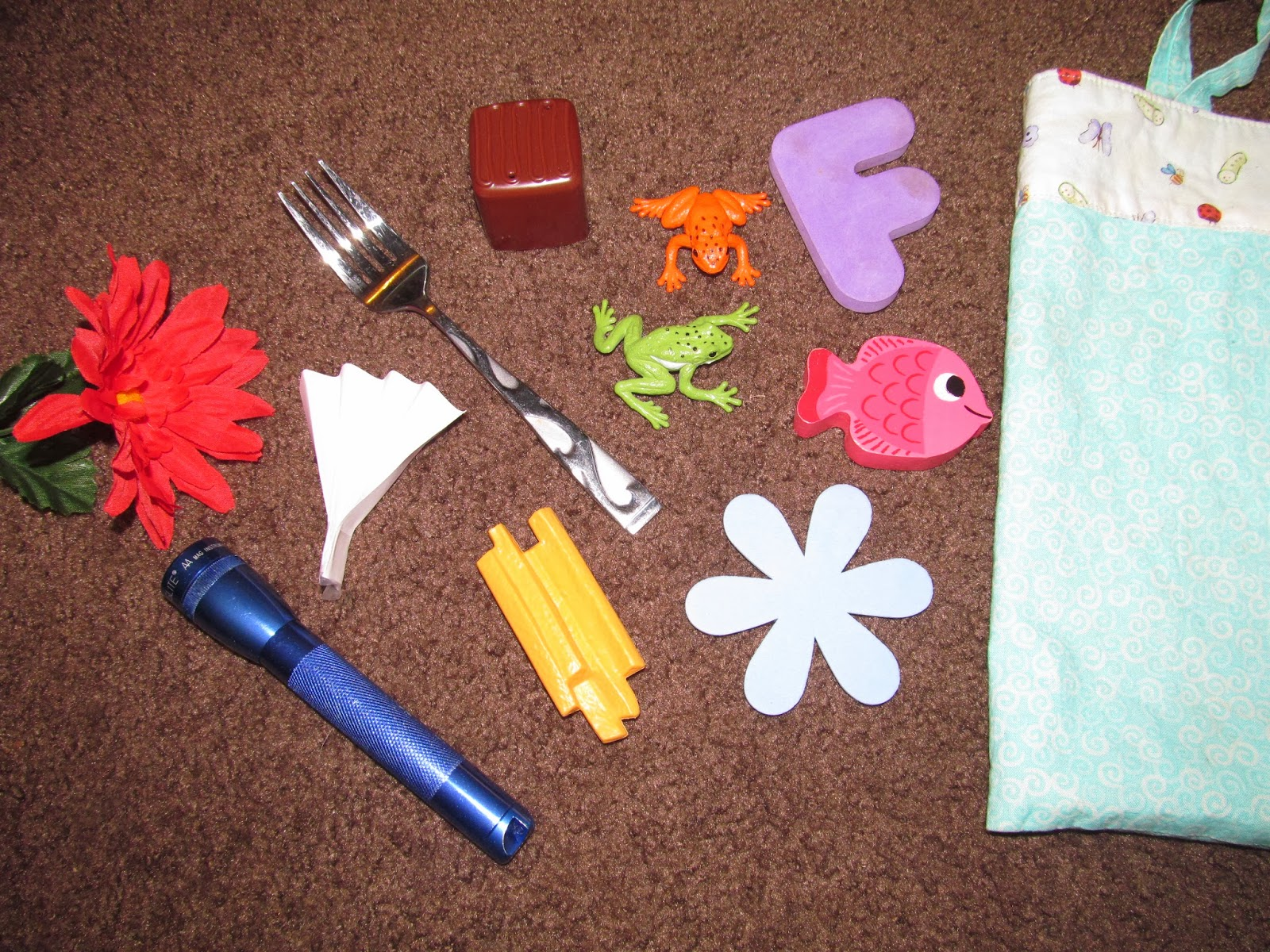 Homemade Happiness Homegrown Treasures And Homeschooling