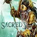 Sacred 3 Download Game
