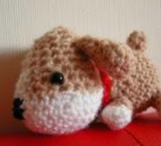 http://www.craftsy.com/pattern/crocheting/toy/amigurumi-harvest-moon-puppy-pattern/30270