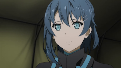 Egao no Daika Episode 3 Subtitle Indonesia