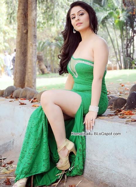 Ankita Sharma Beautiful Photos Gallery