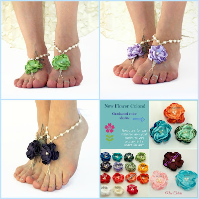 https://www.etsy.com/listing/294371901/bridesmaids-barefoot-sandals-package-of?ref=shop_home_active_1